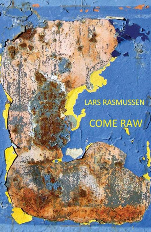 Come Raw