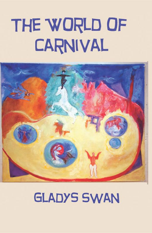 The World of Carnival