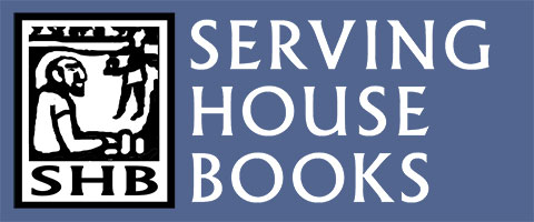 Serving House Books