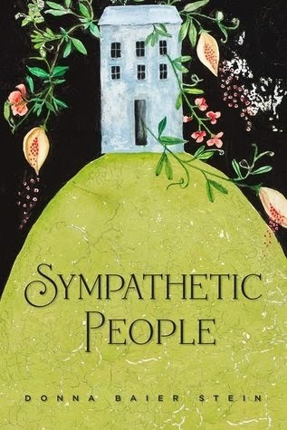 Sympathethic People