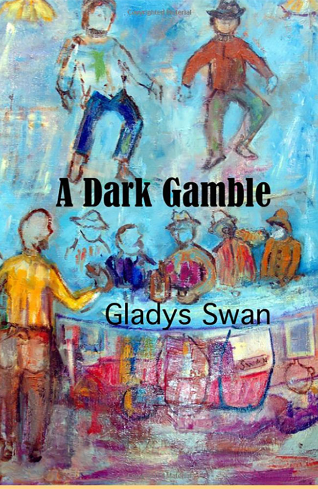 A Dark Gamble