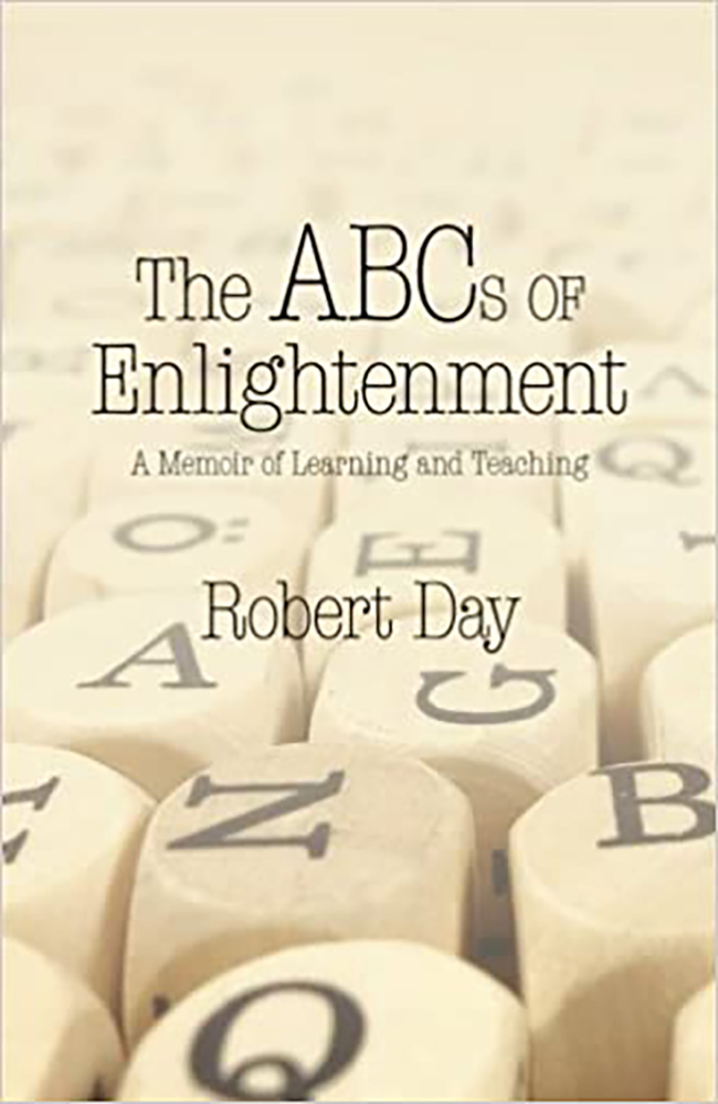 Robert Day, ABCs of Enlightenment